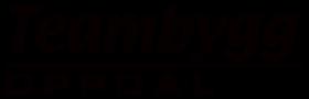 Teambygg Oppdal
